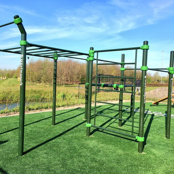 Sportpark Máximapark